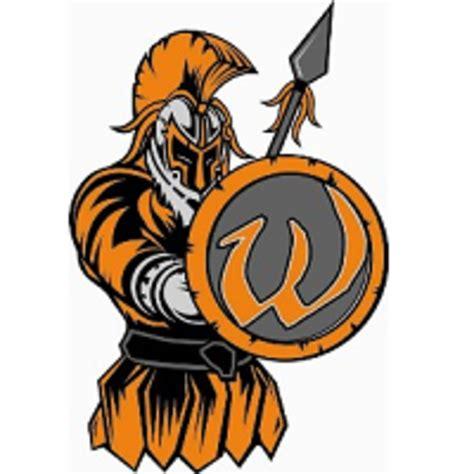 lincoln way west high school lincoln way west high school warriors new lenox il