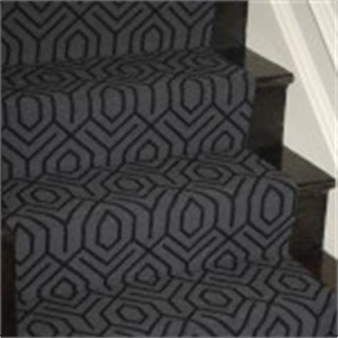 carpet stair treads ikea carpet stair treads ikea best decor things
