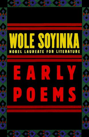 Early Poems early poems