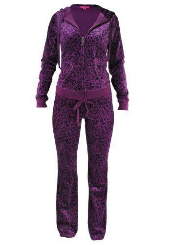 pattern velour dress cheetah pattern velour suit set bestseller velour