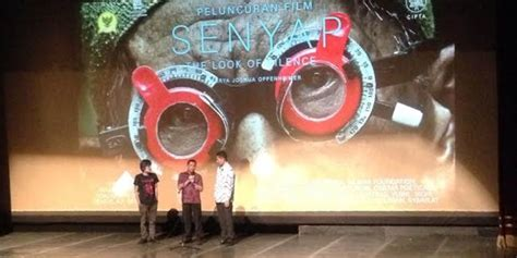 download film senyap pki korban 65 saksikan film pembantaian pki quot senyap quot di
