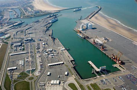 calais ferry port calais ferry terminal calais c 244 te d opale tourisme