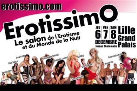 soir 233 e ville de lille vendredi 07 decembre 2012 soir 233 e