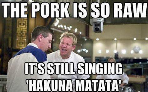 Michelin Memes - de grappigste gordon ramsay memes culy nl