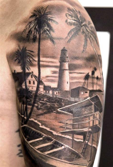 imagenes de paisajes tatuajes 36 mejores im 225 genes sobre tatuajes en pinterest kat von