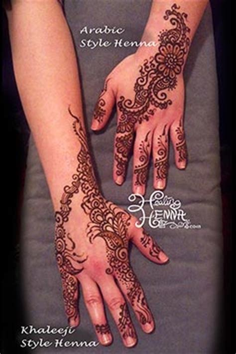 henna tattoos gulf shores alabama healing henna all henna temporary