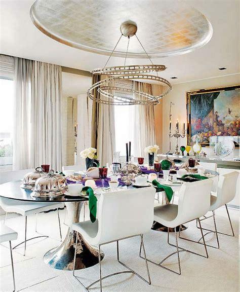 luxury dining room tables 5 luxury dining room brass tables dining room ideas