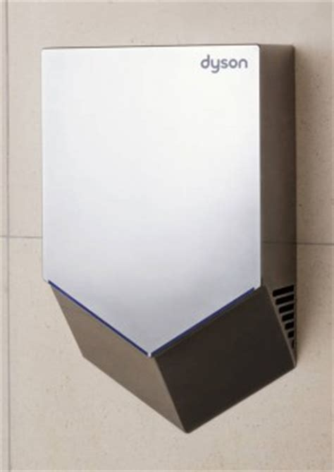Dyson Airblade Meme - dyson airblade v neomag