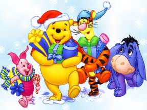 teddy bear cartoon pictures cliparts