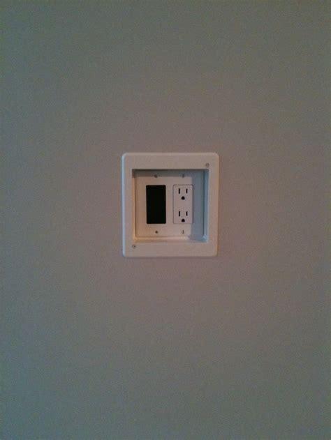 house wiring outlet house wiring outlet height yhgfdmuor net