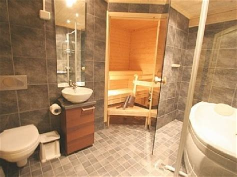 how to make a sauna in your bathroom small sauna in bathroom sauna pinterest bathroom