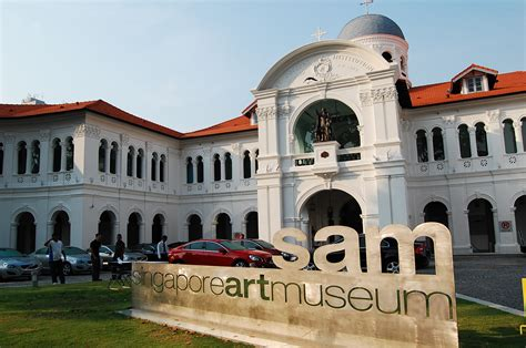 singapore museum new year 45 best places to visit in singapore travel in singapore