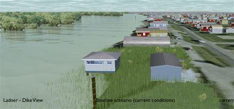 collaborative for advanced landscape planning calp delta rac calp