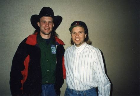Country Music Group Sawyer Brown   17 best images about best mullets in country music on