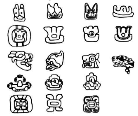 imagenes de olmecas y zapotecas c 243 mo viv 237 an los precolombinos museo chileno de arte