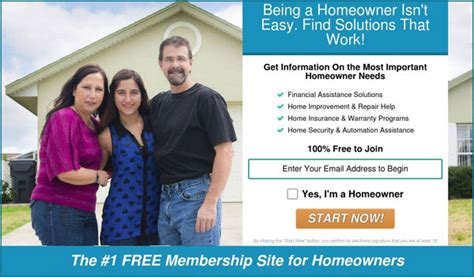 home affordable refinance plan home affordable refinance program us