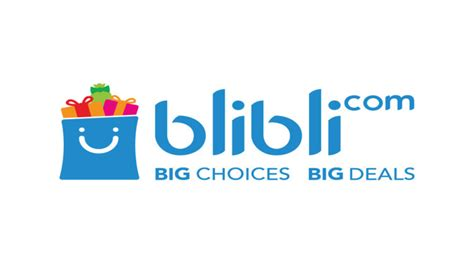blibli com blibli to raise min 757m to strengthen distribution chain