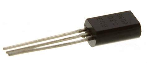 ek04 schottky barrier diode searchlist