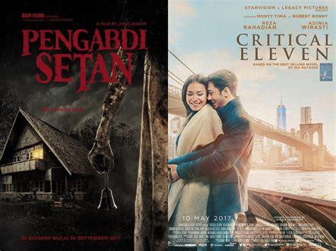 film indonesia yang sangat sedih twitter indonesia rilis 10 film indonesia yang paling