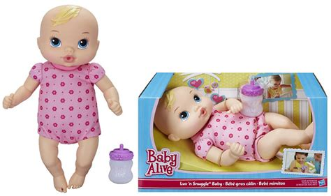 baby alive stuff 6 99 reg 10 baby alive doll toys free shipping