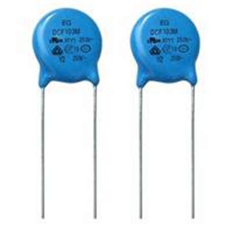 ceramic capacitor open mode image gallery y capacitors