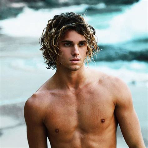 inspiration of the week jay alvarrez amp alexis ren konkrete