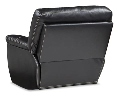 ricardo leather sofa 100 ricardo leather reclining sofa lazy boy leather