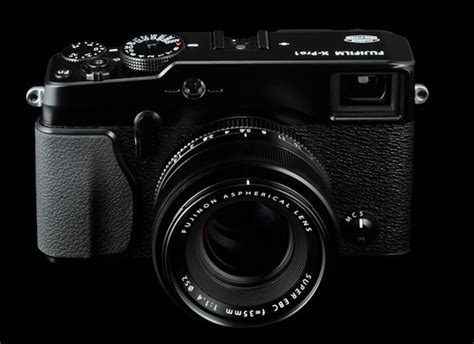 fujifilm frame mirrorless fujifilm frame mirrorless is in development