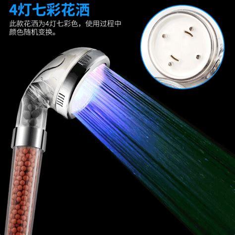 Kepala Shower Hemat Air 9909 Shower Murah Kran Shower Mandi Multifungsi Untuk Gaya Hidup Sehat Harga Jual