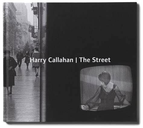 harry callahan the street harry callahan the street vancouver art gallery store
