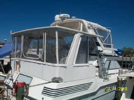 boats for sale by owner jacksonville boats for sale in jacksonville united states www
