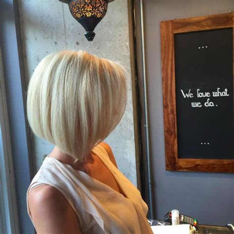 Haircuts In Downtown Toronto | best haircuts toronto