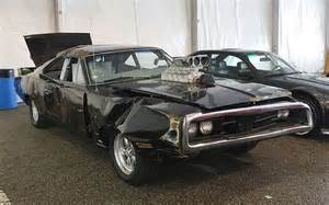 car sales archives classicar news