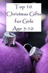 top 10 christmas toys and gifts for children girls ages 5
