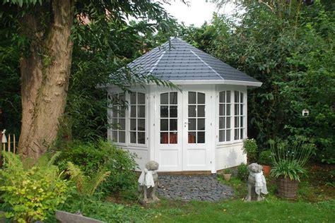 weisser pavillon kaufen 40 besten gartenpavillons bilder auf