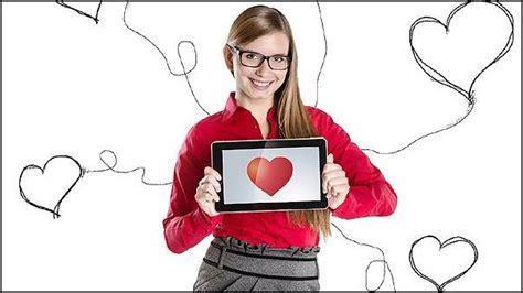buscar pareja online ligar amor buscar gratis encontrar party paginas de citas