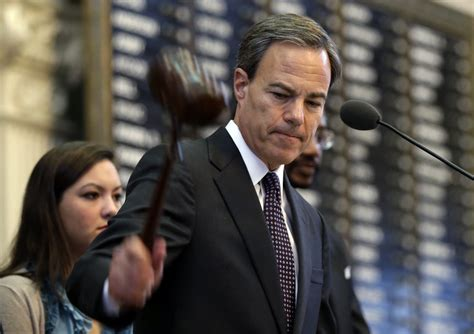 texas speaker of the house texas speaker pushes to end highway fund diversions the highwayman