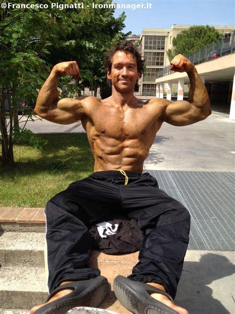 alimentazione culturista bodybuilding ed effetti sul testosterone