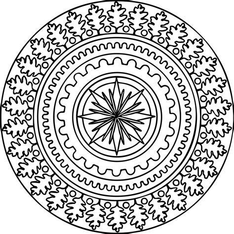 hindu mandala coloring pages hindu mandala pages coloring pages