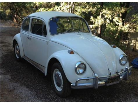1967 vw bug classifieds for 1967 volkswagen beetle 15 available