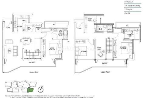 bugis junction floor plan awesome bugis junction floor plan ideas flooring area