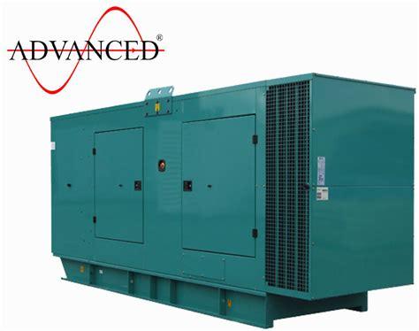 Genset Cummins 350 Kva cummins 400kva diesel generator c400d5 gensets