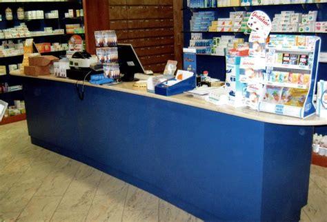 negozi mobili pescara pm arredamenti spoltore pe arredamento negozi e