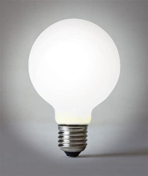 light bulb l lavex janitorial 250 watt infrared heat