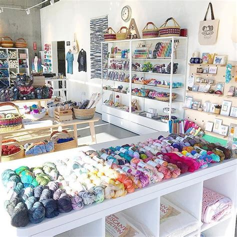 knitting store near me the 25 best yarn store ideas on yarn shop