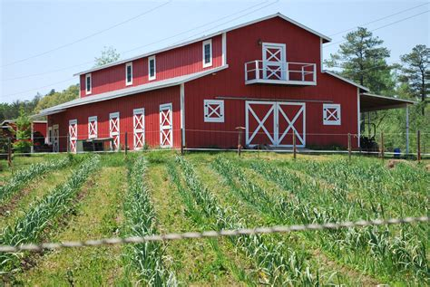 pictures of farm free farm download free clip art free clip art on