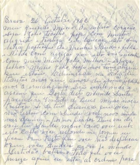 appreciation letter to niece 20140224 131217 jpg