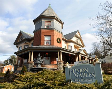 saratoga springs bed and breakfast several saratoga bed and breakfasts are on the market
