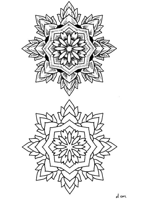 dotwork tattoo designs dotwork designs tattoos