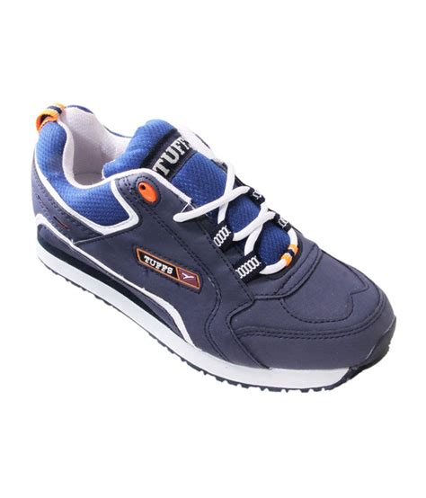tuffs sports shoes price tuffs blue sports shoes price in india buy tuffs blue